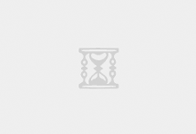 二维码自主下载工具-集微社软件